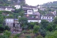 Historic Centre of Gjirokaster, Albania