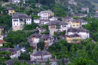 Historic Centre of Gjirokaster