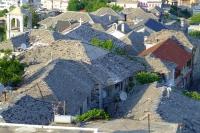 Historic Centre of Gjirokastra