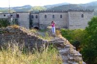 Gjirokastër Fortress