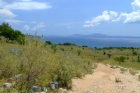 Bay of Butrint