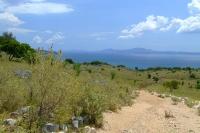Bay of Butrint