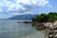 Corfu Channel