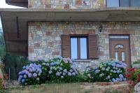 House in Ksamil