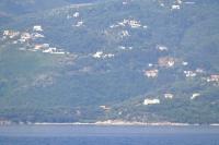 Corfu island (Greece)