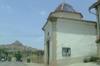 Morella, Castellon