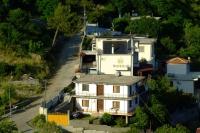 House in Shkodër city
