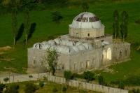 Lead Mosque, Shkodër